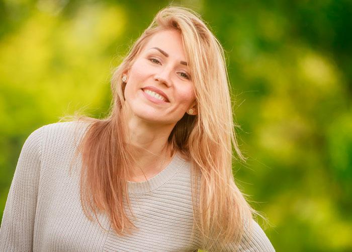 Er du single og 40 plus? Find tips til dating over 40 her